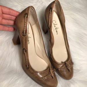 Cole Haan | Pumps